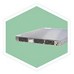 EZA 11000 DC bidirektional