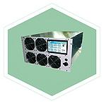 HACR50 AC Versorgung 50 kVA