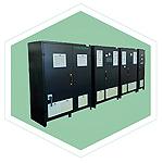 HTS17 Quelle-Senke System