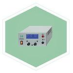 Labornetzgeräte HEA-PS 2000 B