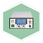 DC Labornetzgerät PS9000 T