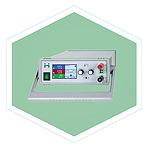 DC Tischgeräte HEA-PSI 9000