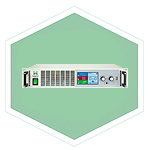 HEA-PSI9000 2U und 3U